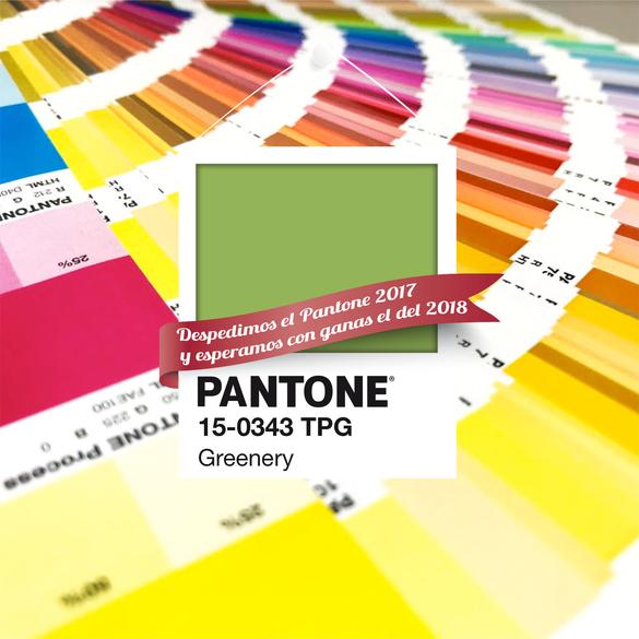 Pantonera